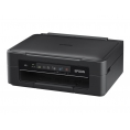 Impresora Epson Multifuncion Expression Home XP-255 27PPM USB WIFI