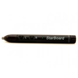 Lapiz Hitachi para Starboard G2 / Fxduo / Trio / FX79