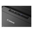 Impresora Canon Pixma IP-110 9IPM WIFI USB