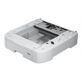 Impresora Epson Workforce PRO WF-8090DW A3 34PPM USB LAN WIFI Duplex