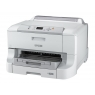 Impresora Epson Workforce PRO WF-8090DW A3 34PPM USB LAN WIFI Duplex