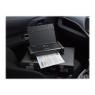 Impresora Epson Workforce WF-100W Portatil 14PPM WIFI USB Bateria