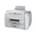 Impresora Epson Workforce WF-R5190DTW 34PPM WIFI USB Ethernet Rips