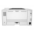 Impresora HP Laser Monocromo Laserjet PRO M402dne 40PPM Duplex USB LAN