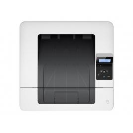 Impresora HP Laser Monocromo Laserjet PRO M402DW 38PPM Duplex USB LAN WIFI NFC
