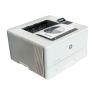 Impresora HP Laser Monocromo Laserjet PRO M402N 38PPM USB LAN
