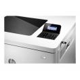Impresora HP Laserjet Color Enterprise M552DN 33PPM USB LAN WIFI Duplex