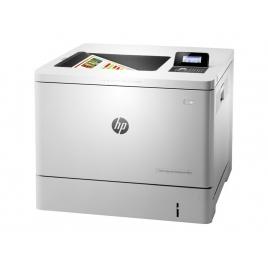 Impresora HP Laserjet Color Enterprise M553DN 38PPM USB LAN Duplex