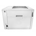 Impresora HP Laserjet Color PRO 400 M452NW 27PPM WIFI LAN USB