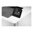 Impresora HP Laserjet Color PRO M254DW 21PPM LAN USB WIFI