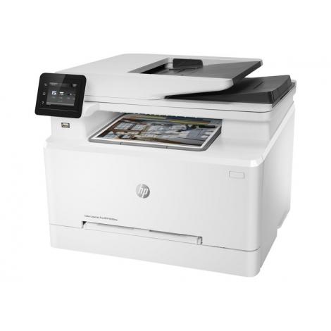 Impresora HP Laserjet Color PRO M280NW 21PPM USB LAN WIFI