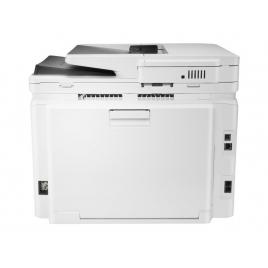 Impresora HP Multifuncion Laser Color PRO MFP M281fdw 18PPM USB LAN WIFI