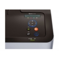 Impresora HP Samsung Laser Color Xpress SL-C1810W 18PPM