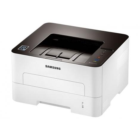 Impresora HP Samsung Laser Monocromo M2835DW 28PPM WIFI