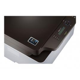 Impresora HP Samsung Multifuncion Laser Monocromo Xpress M2070W 20PPM USB WIFI