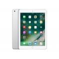 """iPad Apple 2018 9.7"""" 128GB WIFI Silver"""