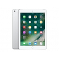 "iPad Apple 2018 9.7"" 32GB WIFI + 4G Silver"