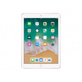 """iPad Apple 2018 9.7"""" 32GB WIFI + 4G Silver"""