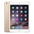 "iPad Mini 4 Apple 7.9"" 128GB WIFI + 4G Gold"