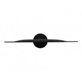 Sony Xperia X Performance Black