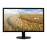 "Monitor Acer 21.5"" FHD Ka220hqd 1920X1080 4ms VGA HDMI DVI Black"