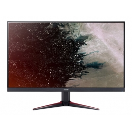 "Monitor Acer 21.5"" FHD VG220Q 1920X1080 1ms VGA 2Xhdmi Multimedia Black"