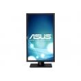 "Monitor Asus 23"" FHD PA238Q IPS 1920X1080 5ms VGA HDMI DVI DP Piv / Reg Black"