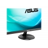 "Monitor Asus 23"" FHD VC239H IPS 1920X1080 5ms VGA HDMI DVI Black"