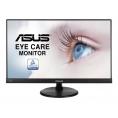 """Monitor Asus 23"""" FHD Vc239he IPS 1920X1080 5ms VGA HDMI DVI Black"""