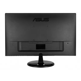 UPS ONLINE PRO LCD 2000VA/1800W