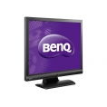 "Monitor Benq 17"" HD BL702A 1280X1024 0.29MM 5ms VGA Black"
