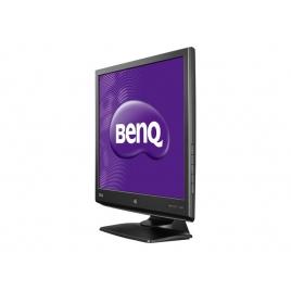 "Monitor Benq 19"" HD BL912 1280X1024 5ms VGA DVI Black"