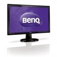 "Monitor Benq 21.5"" FHD GL2250 1920X1080 5ms VGA DVI-D Black"
