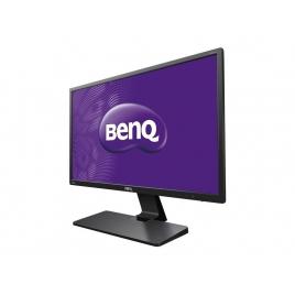 "Monitor Benq 21.5"" FHD GW2270H 1920X1080 5ms VGA 2Xhdmi Black"