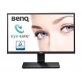 """Monitor Benq 21.5"""" FHD Gw2270he 1920X1080 5ms VGA 2Xhdmi Black"""