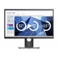 "Monitor Dell 24"" FHD P2417H 1920X1080 6ms HDMI DP VGA Black"