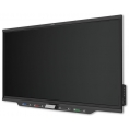 Monitor Interactivo Smart Board 7086 PRO