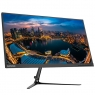 """Monitor Lenovo 23.8"""" LED L24I-10 1920X1080 4ms VGA HDMI Black"""