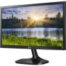 "Monitor LG 21.5"" FHD 22M47VQ-P 1920X1080 2ms VGA DVI HDMI Black"