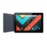 """Tablet Energy PRO 3 10.1"""" IPS OC 16GB 2GB Android 6 Black"""