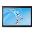 "Tablet Lenovo TAB P10 10.1"" IPS 32GB 3GB Android 8.1 Black"