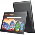 """Tablet Lenovo TAB3 10 Business 10.1"""" IPS 32GB 2GB 4G Android 6.0 Black"""