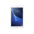 "Tablet Samsung Galaxy TAB a 2016 T285 7"" QC 8GB 1.5GB 4G Android 5.1 White"
