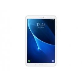 "Tablet Samsung Galaxy TAB a 2016 T585 10.1"" OC 32GB 2GB 4G Android 6.0 White"