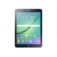 "Tablet Samsung Galaxy TAB S2 T713 8"" OC 32GB 3GB Android 6.0 Black"