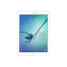 "Tablet Samsung Galaxy TAB S2 T713 8"" OC 32GB 3GB Android 6.0 White"