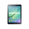 "Tablet Samsung Galaxy TAB S2 T719 8"" OC 32GB 3GB 4G Android 6.0 Black"