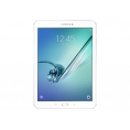 "Tablet Samsung Galaxy TAB S2 T719 8"" OC 32GB 3GB 4G Android 6.0 White"