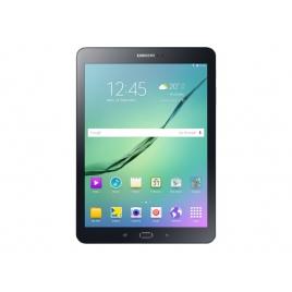 "Tablet Samsung Galaxy TAB S2 VE T813 9.7"" OC 32GB 3GB Android 6.0 Black"