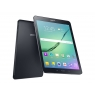 "Tablet Samsung Galaxy TAB S2 VE T819 9.7"" OC 32GB 3GB 4G Android 6.0 Black"